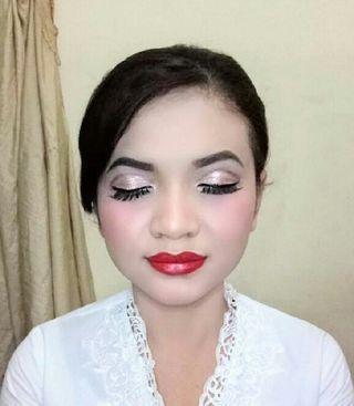 Makeup - MUA Jkt Tangerang