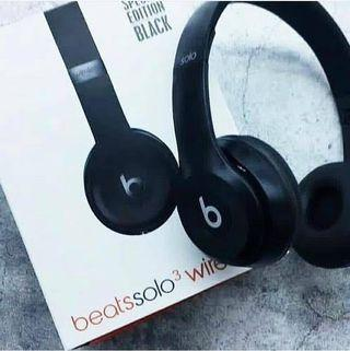 Beats Solo 2 View All Beats Solo 2 Ads In Carousell Philippines