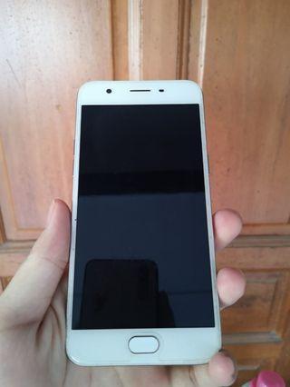Oppo A57 (32GB/3GB)