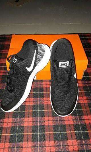 Sepatu Nike Airmax Original