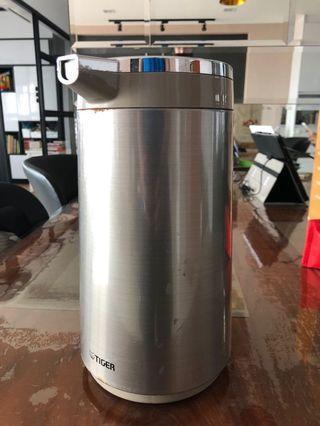 Zojirushi 1.3L Vacuum Flask