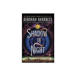 (New/english) Shadow of Night (Hardcover) : Deborah harkness