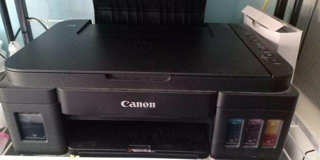 epson printer repair | Electronics | Carousell Philippines