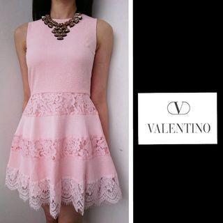 Valentino Soft Pink