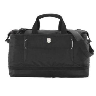 Victorinox expandable duffel bag