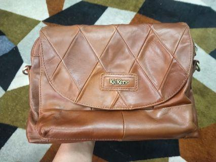 Kicker's women handbag 9.9/10
