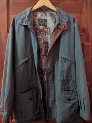 Jaket Vintage Unisex - The Classic Collection [FREE ONGKIR]