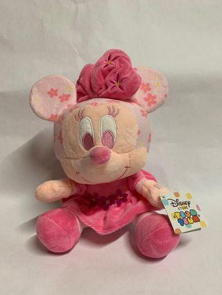 🚚 Mickey Mouse Plush Toys