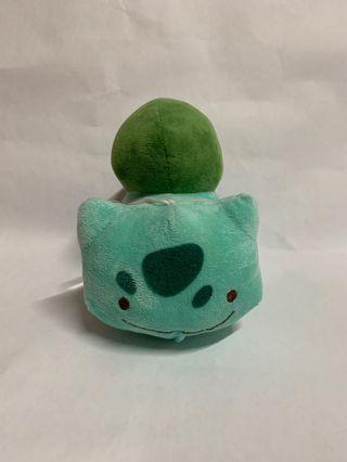 🚚 Bulbasaur Plush Toy