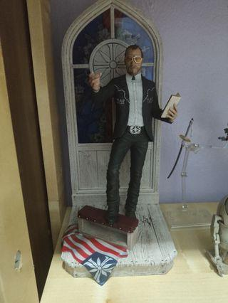 far cry 5 figure