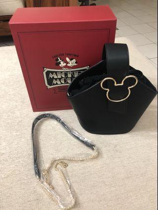 Grace gift*迪士尼聯名二用包
