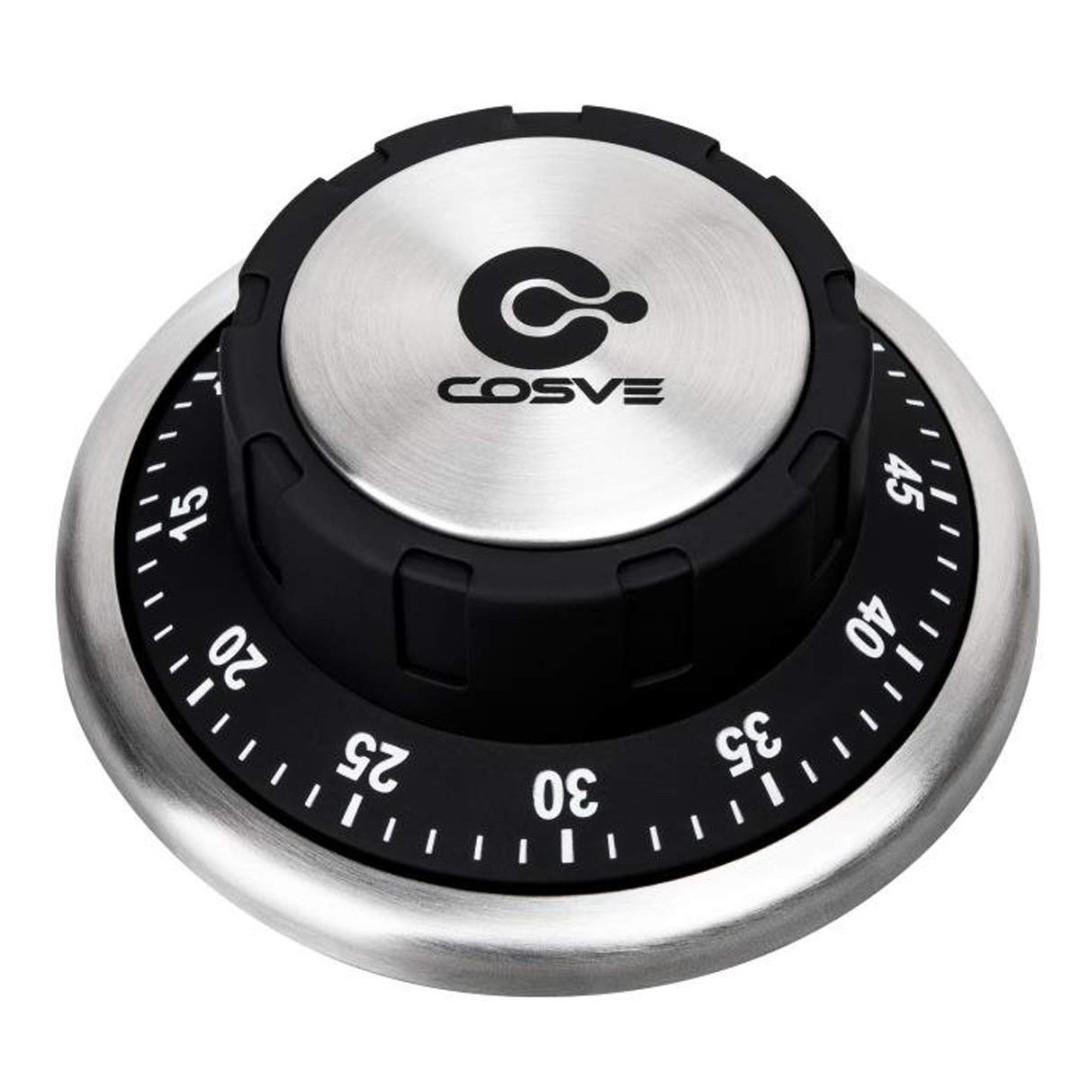 Aasop 370 cosve kitchen timer, everything else on carousell