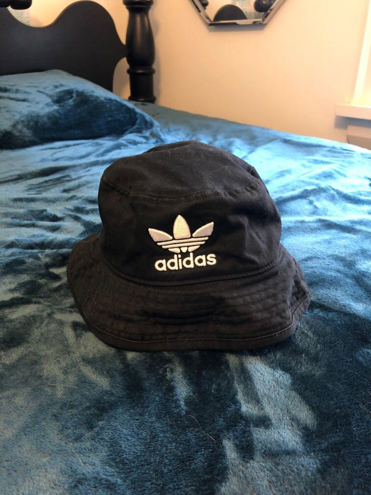Ack adidas bucket hat