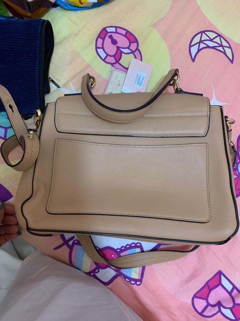 Chole Faye bag