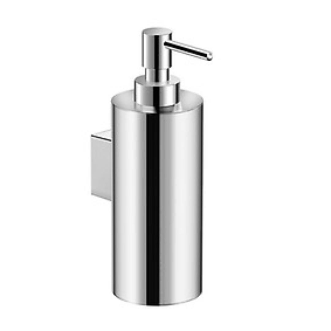 Cosmic Soap Dispenser
