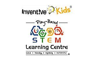INVENTIVE KIDS LEGP EDUCATION ROBOTICS BASIC PROGRAMS $54 VOUCHER