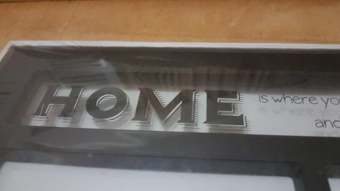 Pigura foto frame photo arthome ace hardware
