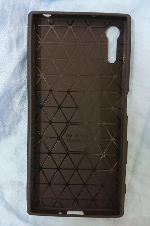 Sony Xperia XZ XZs F8332 F8331 G8232 G8231 phone cover