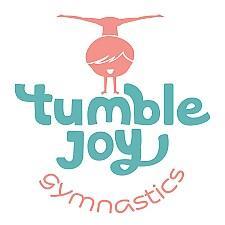 TUMBLE JOY GYMNASTICS 54% OFF VOUCHER