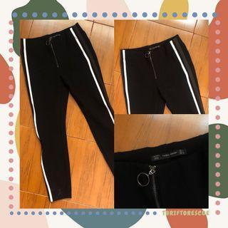 Zara Pants #astarigiveaway