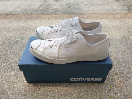 Converse Jack Purcell - Signature series