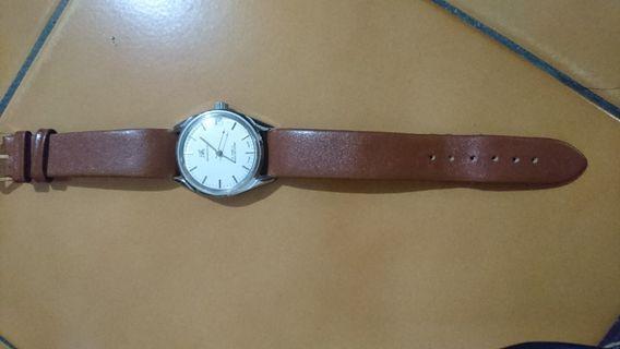 上海手錶(機械錶)