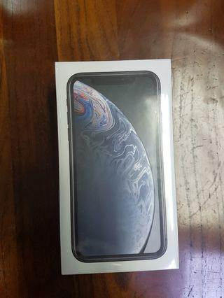 Iphone XR 128gb Spacegray