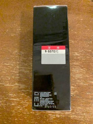 香奈兒原價6570.. 3.5DA彈力緊緻活萃精華