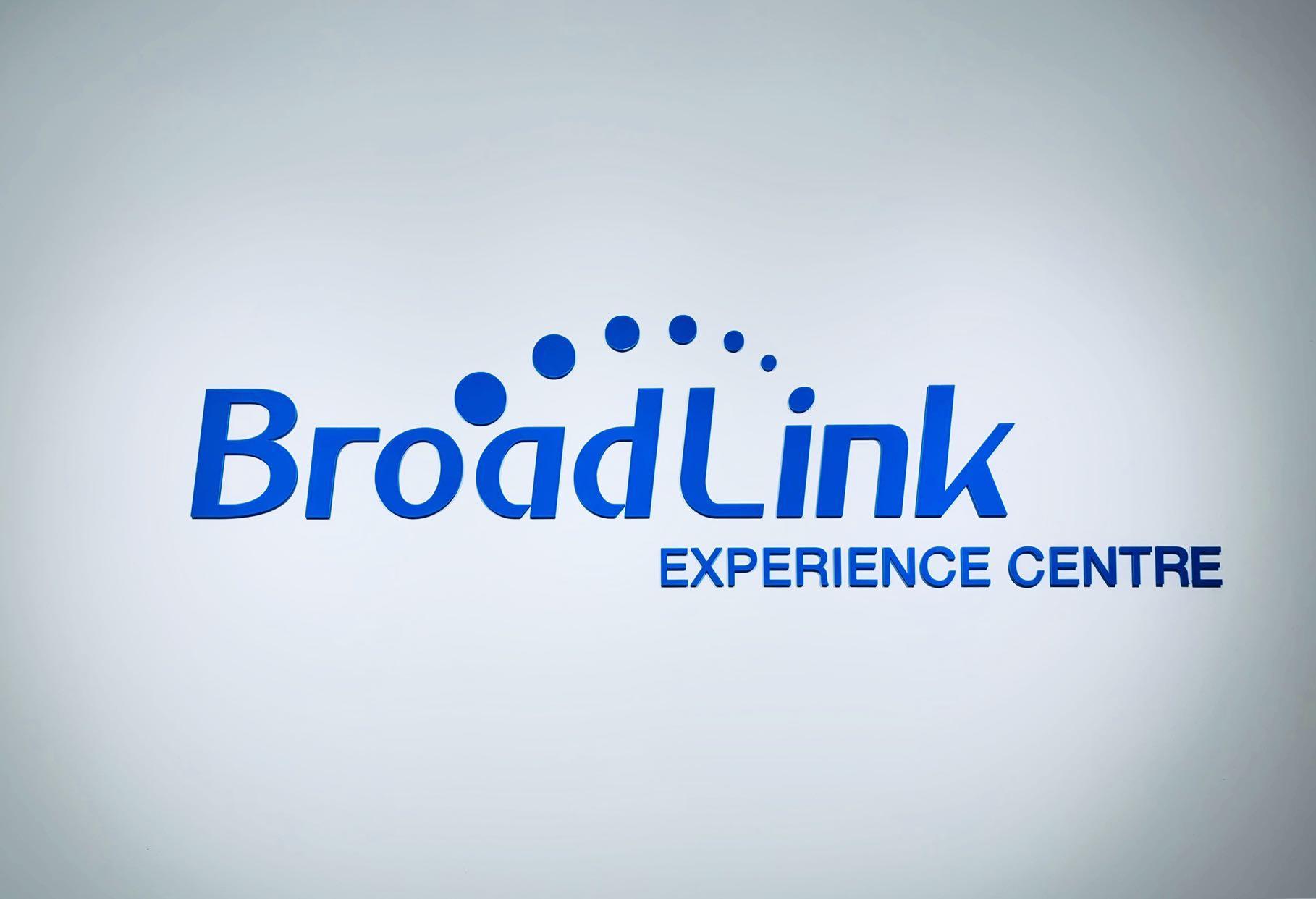 Broadlink Experience Centre - Broadlink Singapore - Smart Home Automation