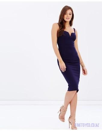 Fresh soul dress. Fits size 6/8. Worn once. In perfect condition. RRP$120