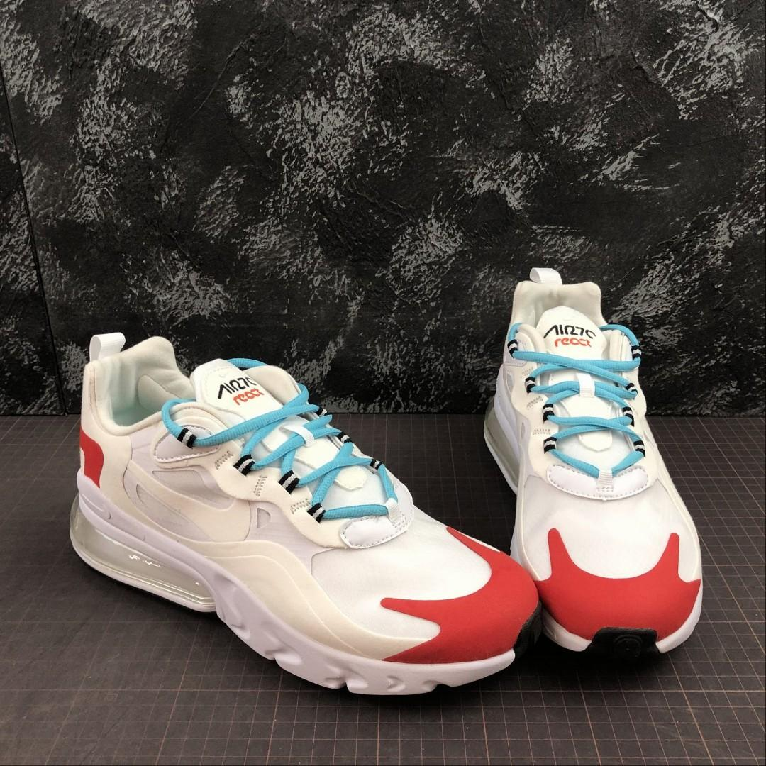Nike Air Max 270 Reactwomen S 150 00 Foot Locker