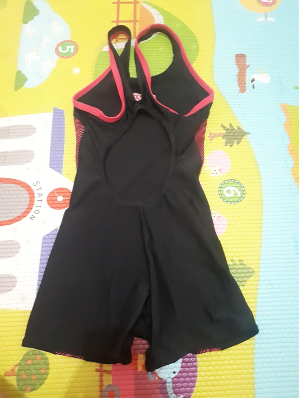 Speedo swimsuit for kids