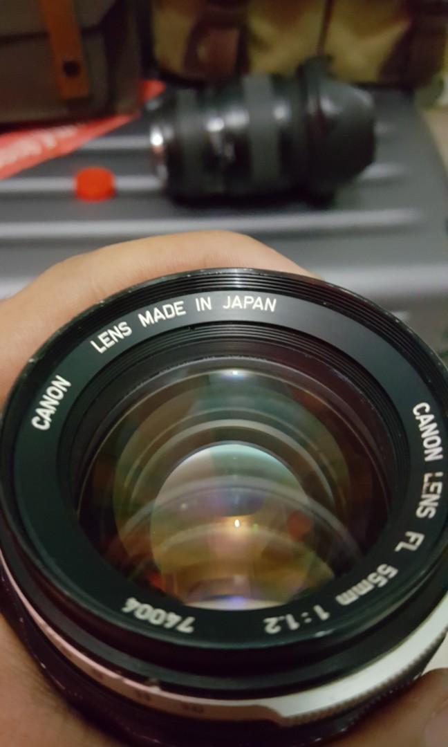 Tas Kamera dan Lensa ( Herringbone,Sony,canon,Nikon,sigma,voigtlander,lumix,fujifilm,leica)