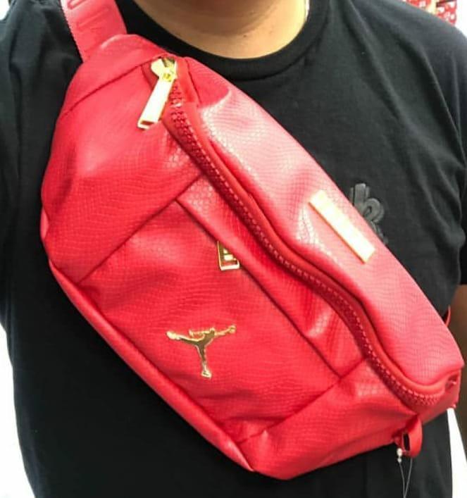tas selempang slingbag handbag tote bag clutch coach kate spade original #joinagustus