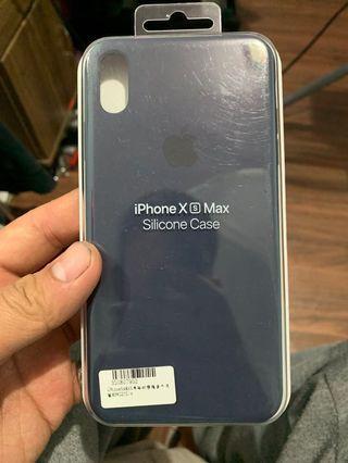 iPhoneXS Max手機 防摔殼