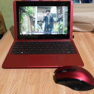 HP pavilion - View all HP pavilion ads in Carousell Philippines
