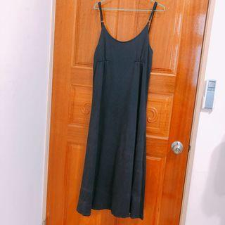 孕婦洋裝 棉質洋裝