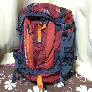 80f940347 north face backpack | Sports | Carousell Hong Kong