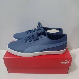 Puma Urban SL Blue Indigo - infinity