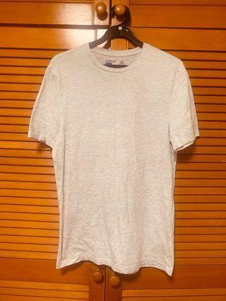 🚚 Topman basic T-shirt
