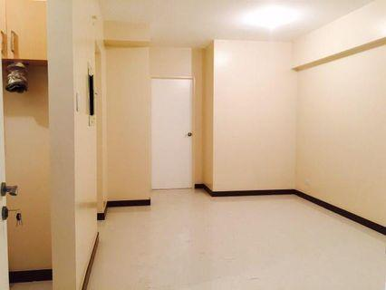 2 Bedroom Ready for Occupancy Condo for sale in Shaw Blvd Pasig City n
