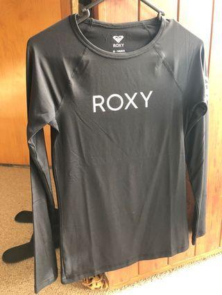 Roxy women #SwapNZ