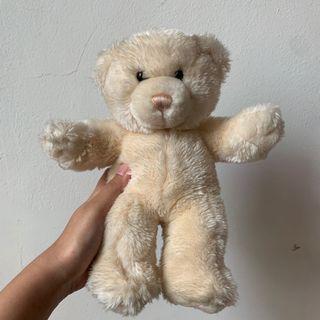 Teddy Bear - Boneka Beruang