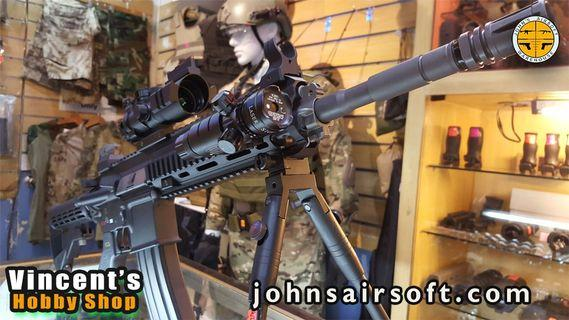 AIRSOFT GAS - View all AIRSOFT GAS ads in Carousell Philippines