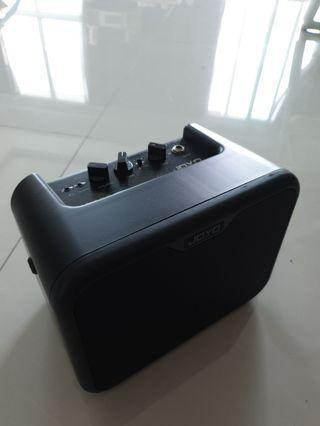 Joyo Electric Guitar Amp
