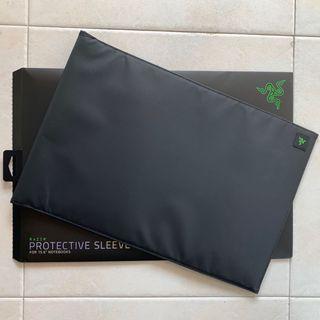 """🚚 Razer Protective Sleeve 15.6"""""""