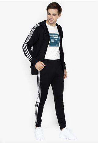 Adidas Originals Track Pants Size M