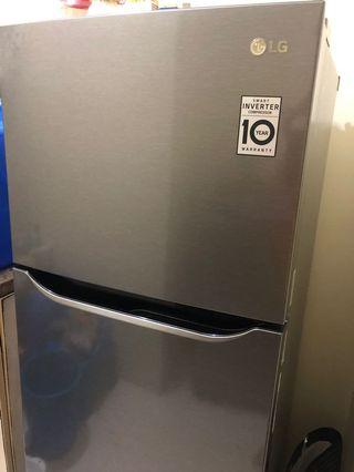 refrigerator and freezer | Home & Furniture | Carousell Philippines