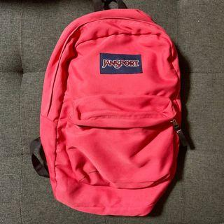 jansport superbreak | Bags & Wallets | Carousell Philippines