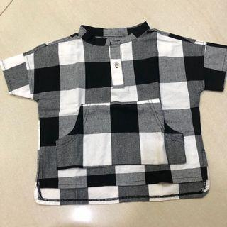 🆕Toddler Shirt